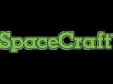 spaceCraft.png