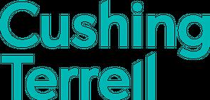 Logo_CushingTerrell_teal.png