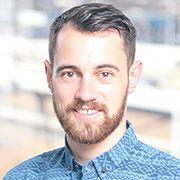 Andy McErlean.jpg