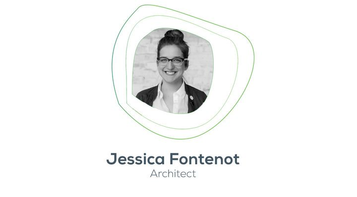 jessica-fontenot-austin-design-week_720.jpg