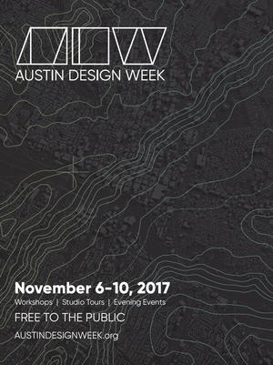 ADW_2017_Poster.png