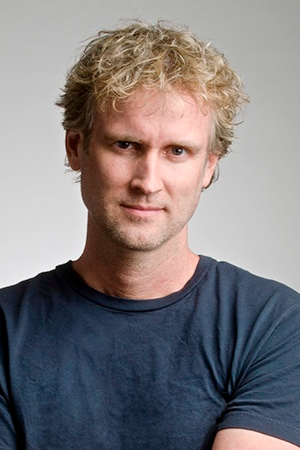 MarkR_500px - Mark Rolston.png