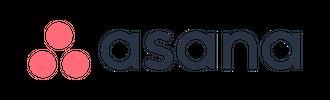 asana-colored-logo.png