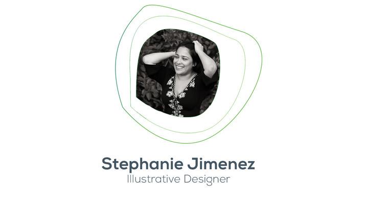 stephanie-jimenez-austin-design-week_copy_720.jpg