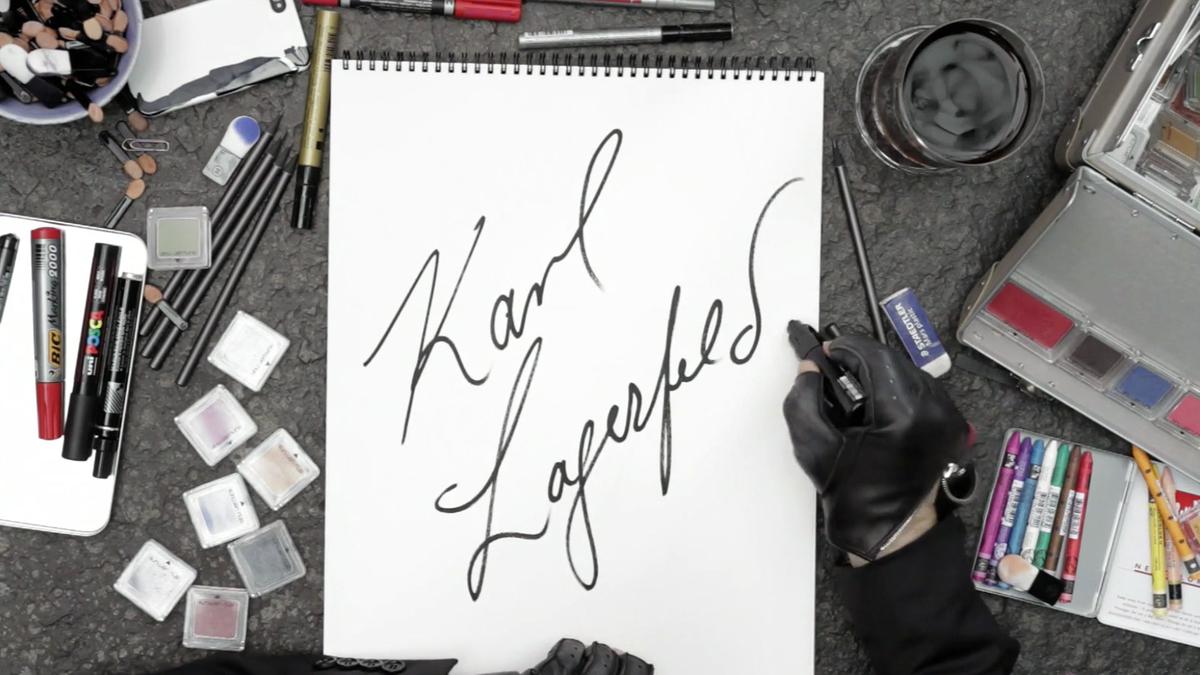 Karl-Lagerfeld-Sketches-His-Life_Thumbnail_16x9.jpg