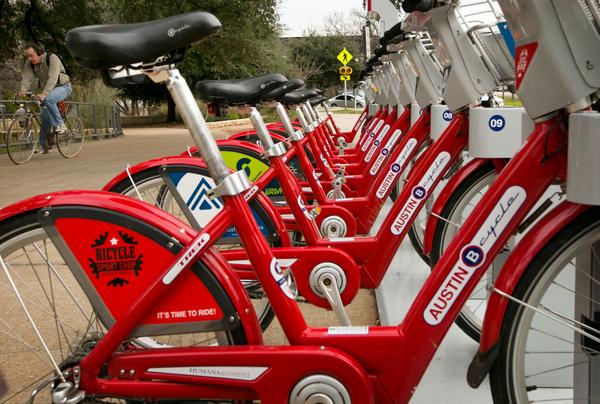 Austin B-Cycle.jpg