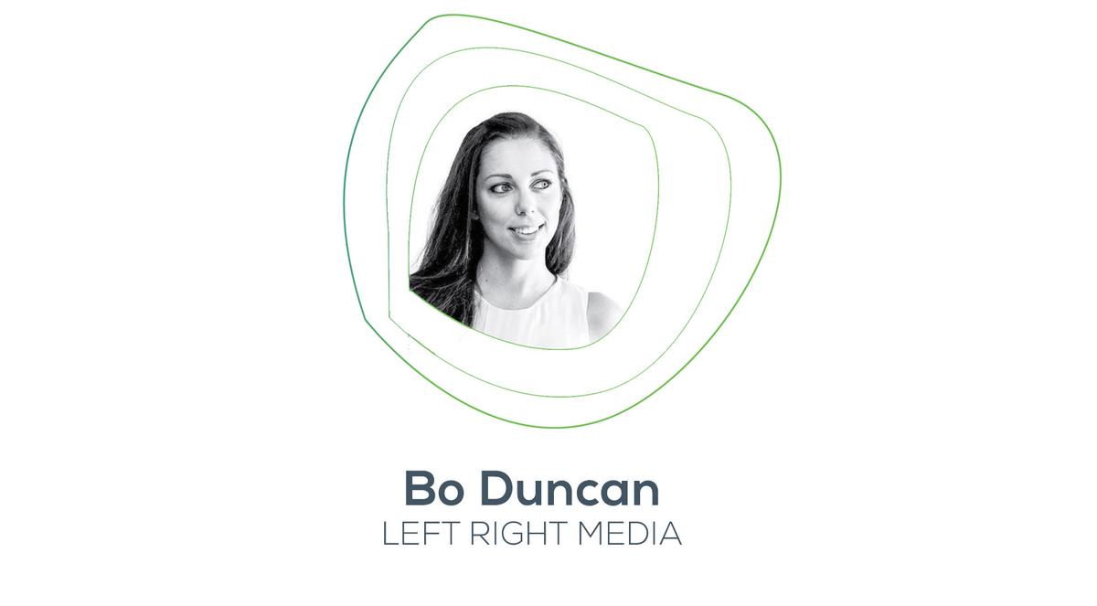 Bo-Duncan-Austin-Design-Week.jpg
