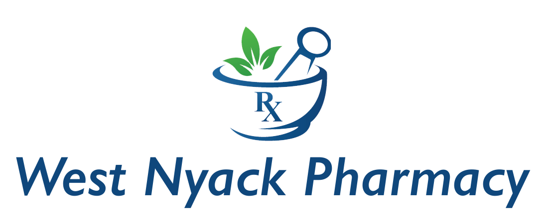 West Nyack Pharmacy