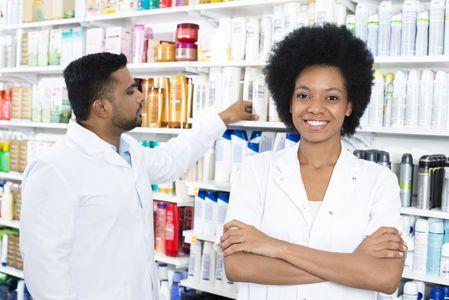 Pharmacy Image(61).jpg