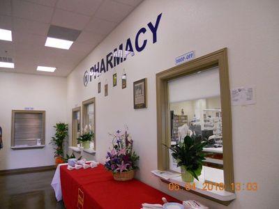 pharmacy interior.jpg