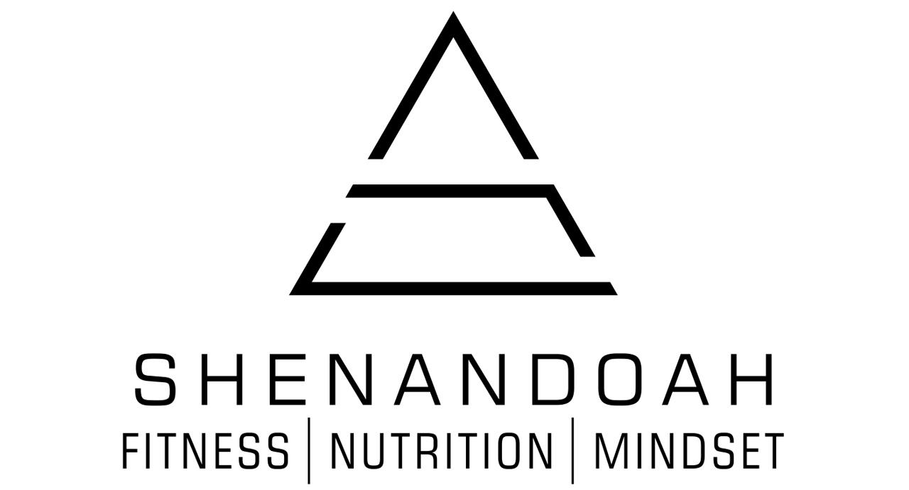 Shenandoah CrossFit