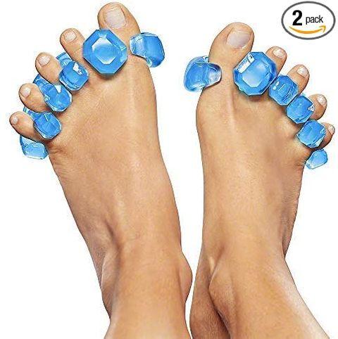 Yoga Toes.jpg
