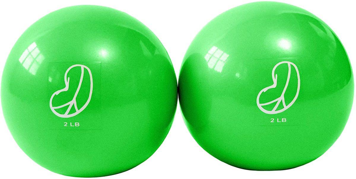 Pilates Balls.jpg