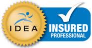 Idea insurance.jpg