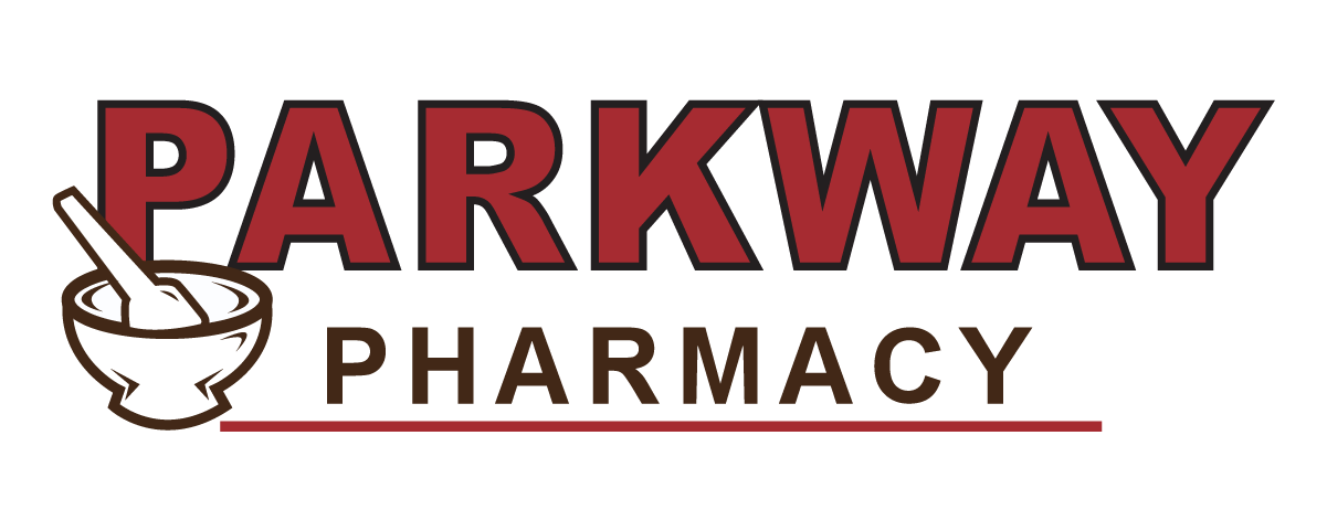 Parkway Pharmacy Clinton