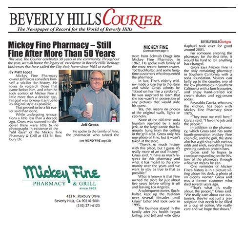 BHCourier-Mickey-Fine-web.jpg