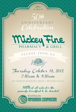 MickeyFine-50yr-Hirshberg_sm.jpg