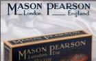 mason1.jpg
