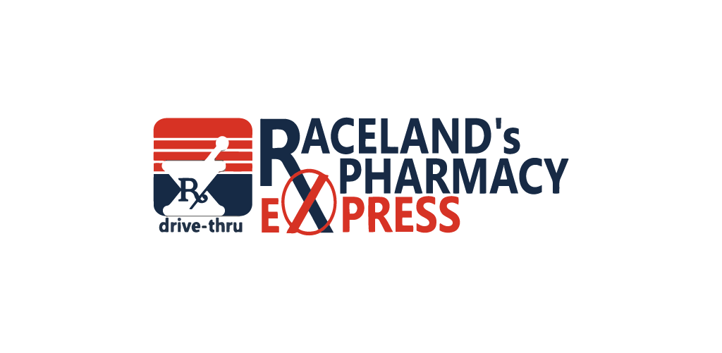 Raceland's Pharmacy Express