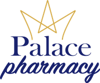 Palace Pharmacy Logo.png