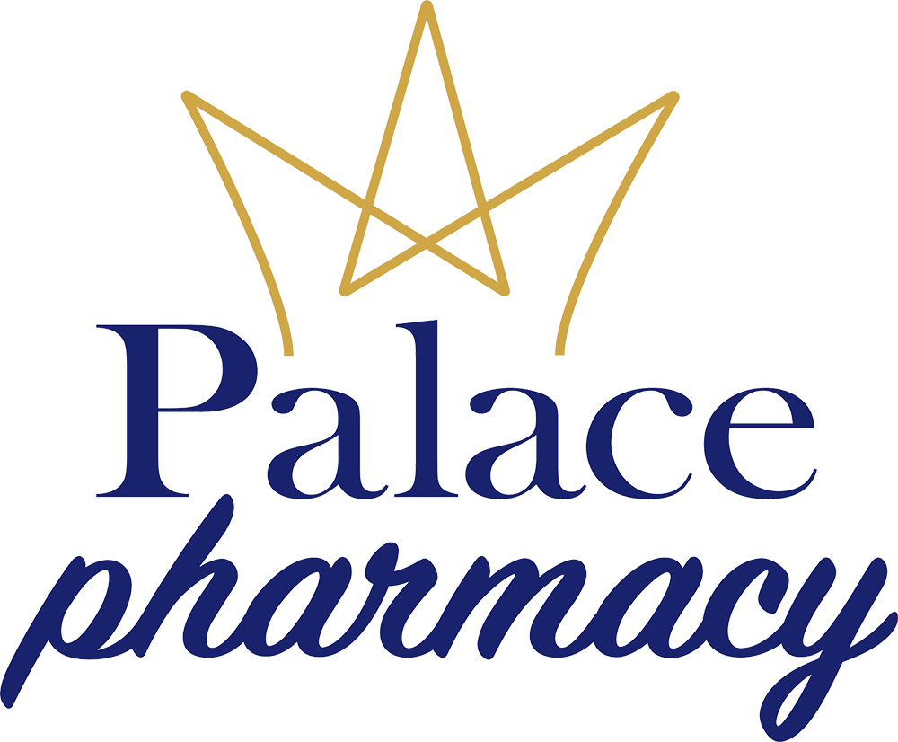 Palace Pharmacy