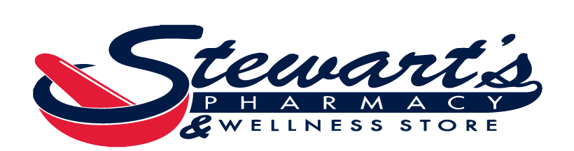 Stewarts Pharmacy FL