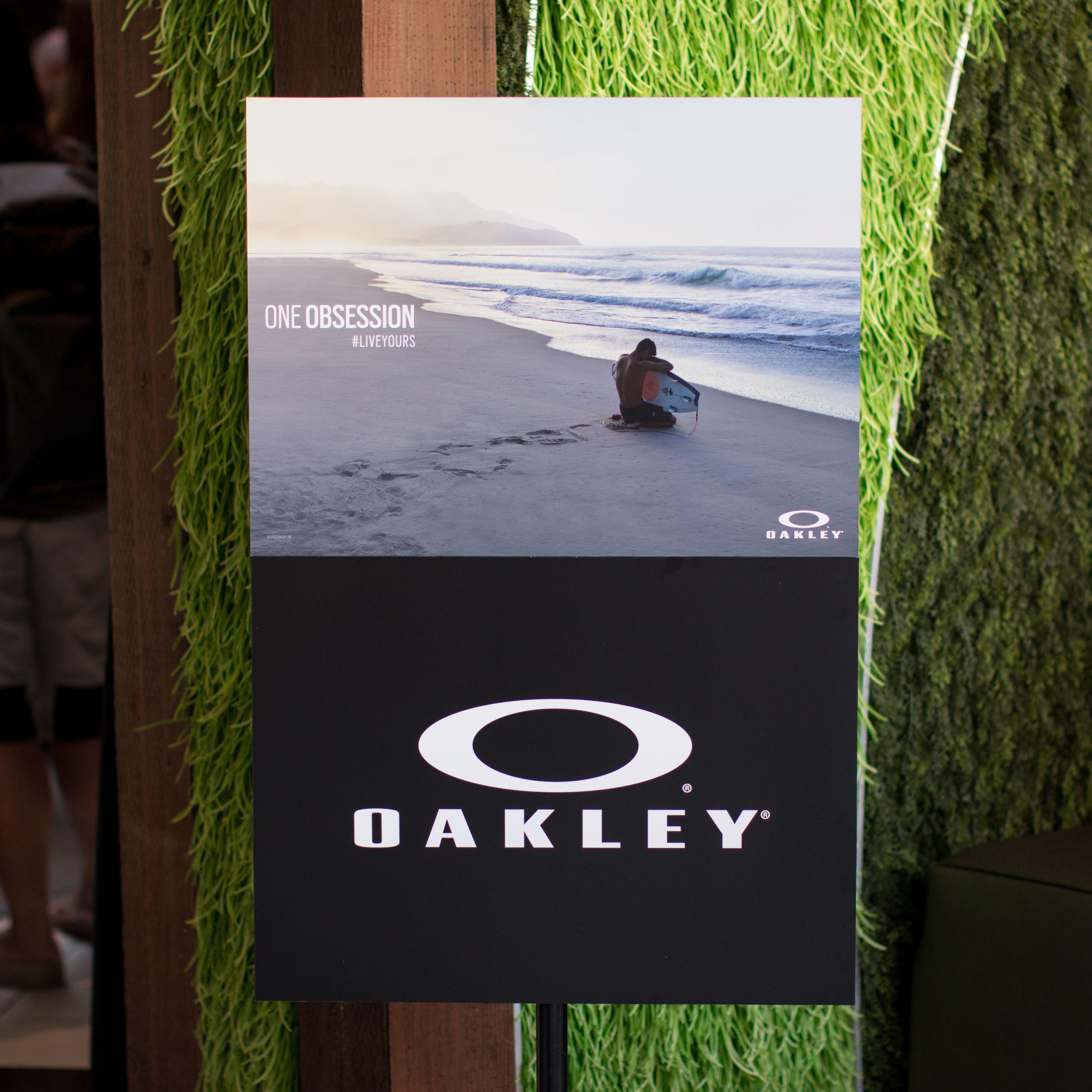 Oakley Event-1.jpg