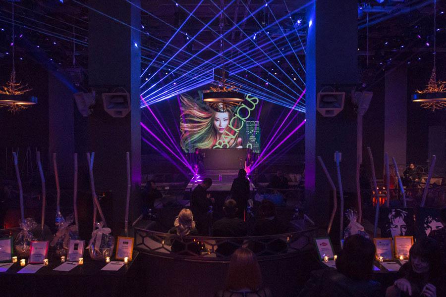 parq-nightclub-san-diego-private-event-paul-mitchell_900x600.jpg