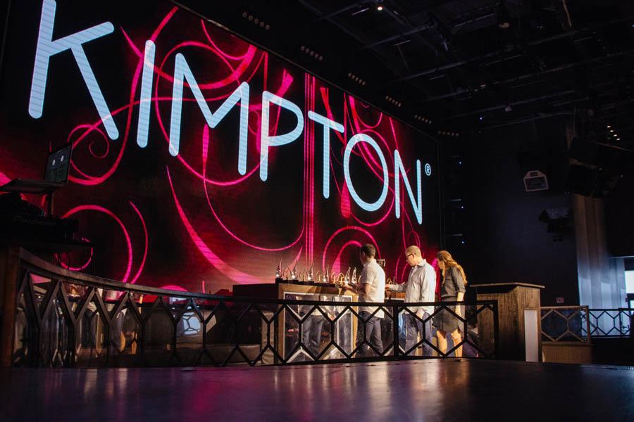 Kimpton Event-4.jpg