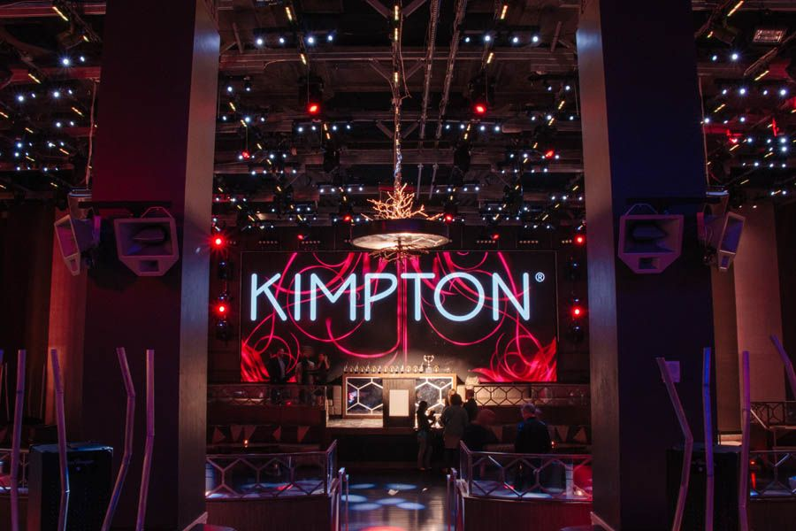 Kimpton Event-1.jpg