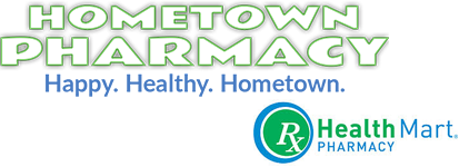 Hometown Pharmacy Services