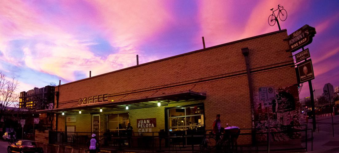 juan_pelota_cafe_sunset.jpg