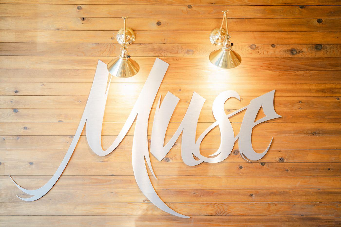 MuseSalon-29.jpg