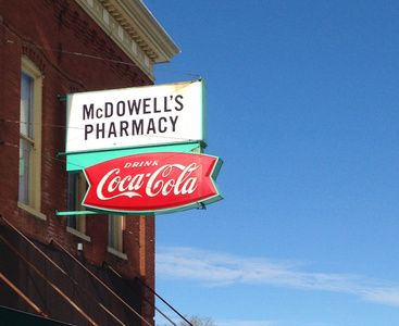 mcdowells color store front.jpeg