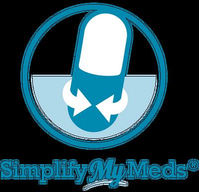 SMM_logo.png