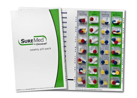 301-25 SureMed Cold Seal Card.jpg
