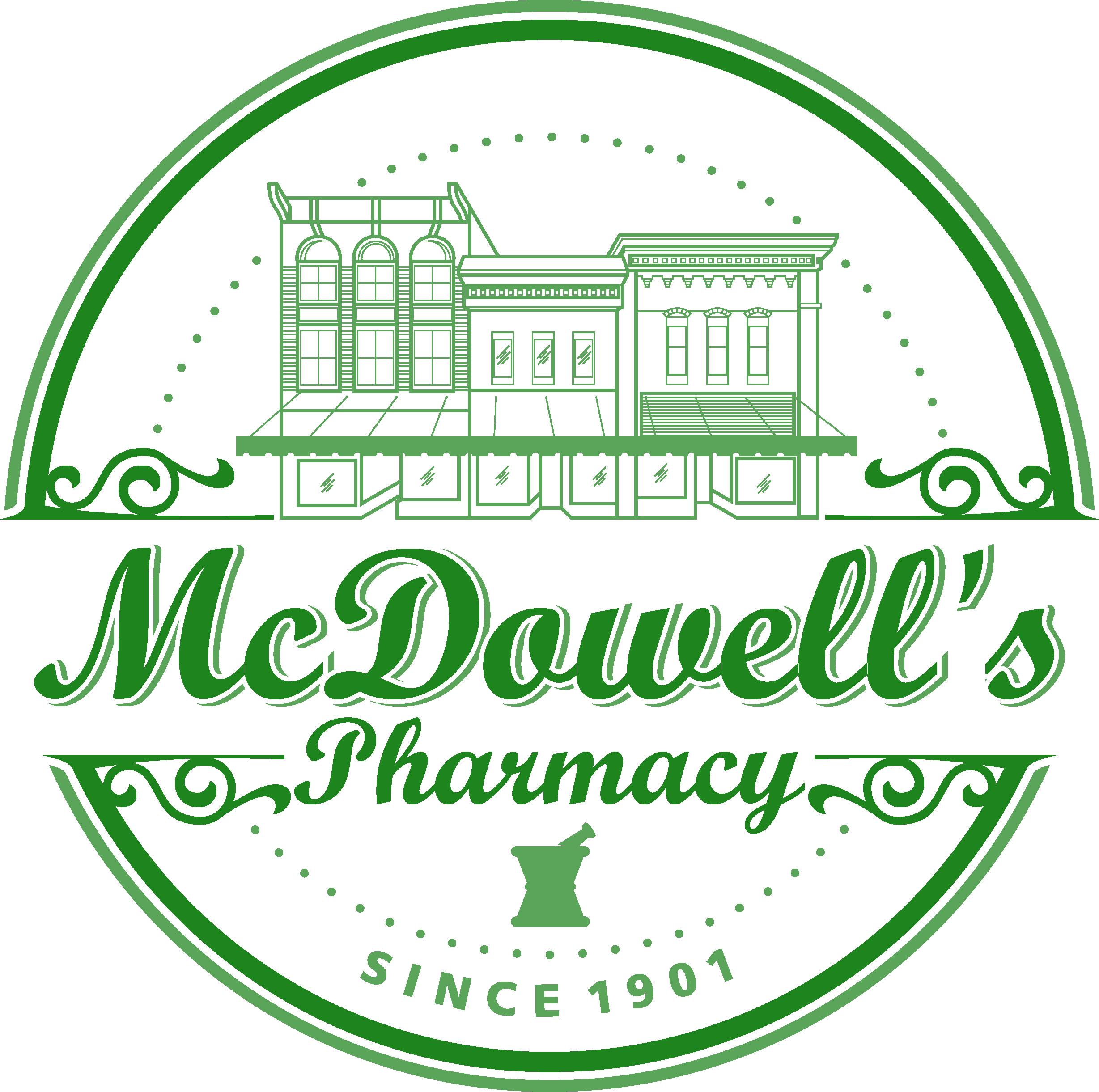 McDowell's Pharmacy