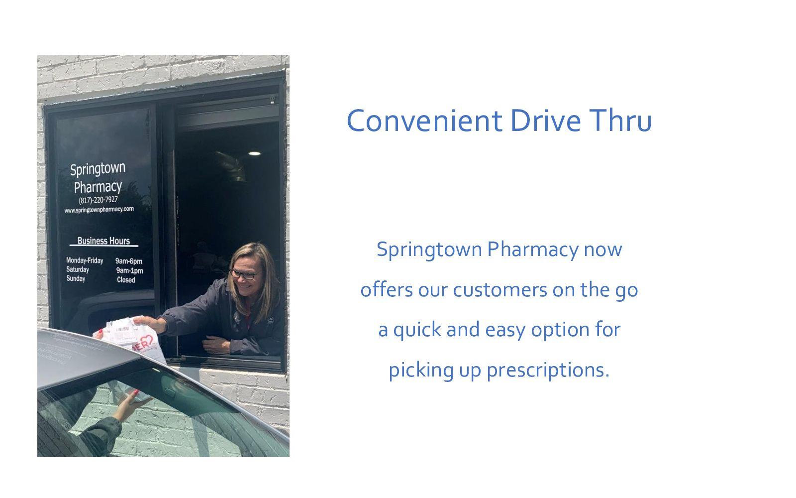 Convenient-Drive-Thru.jpeg
