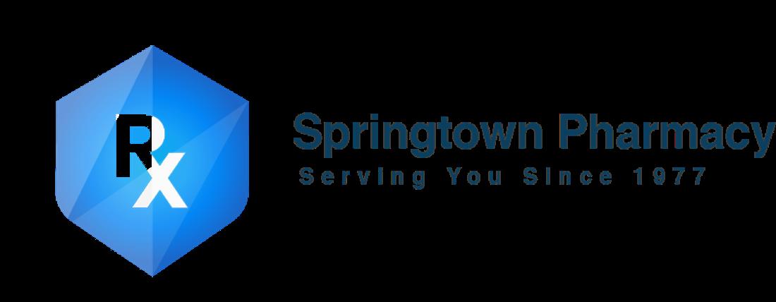 Springtown Pharmacy