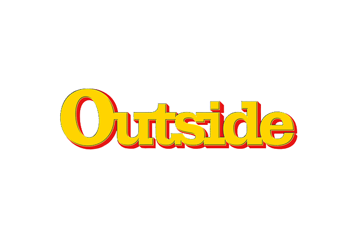 OUTSIDE.png