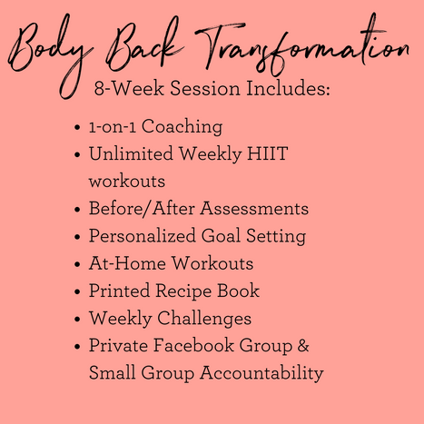 March 2020_ Body Back Transformation Includes Infographic.png