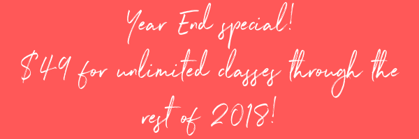 Year End Special Header.png