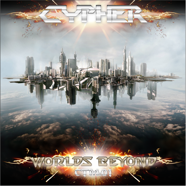 Cypher Trailer Music Worlds Beyond.png