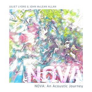 NOVA_An Acoustic Journey_artwork.png
