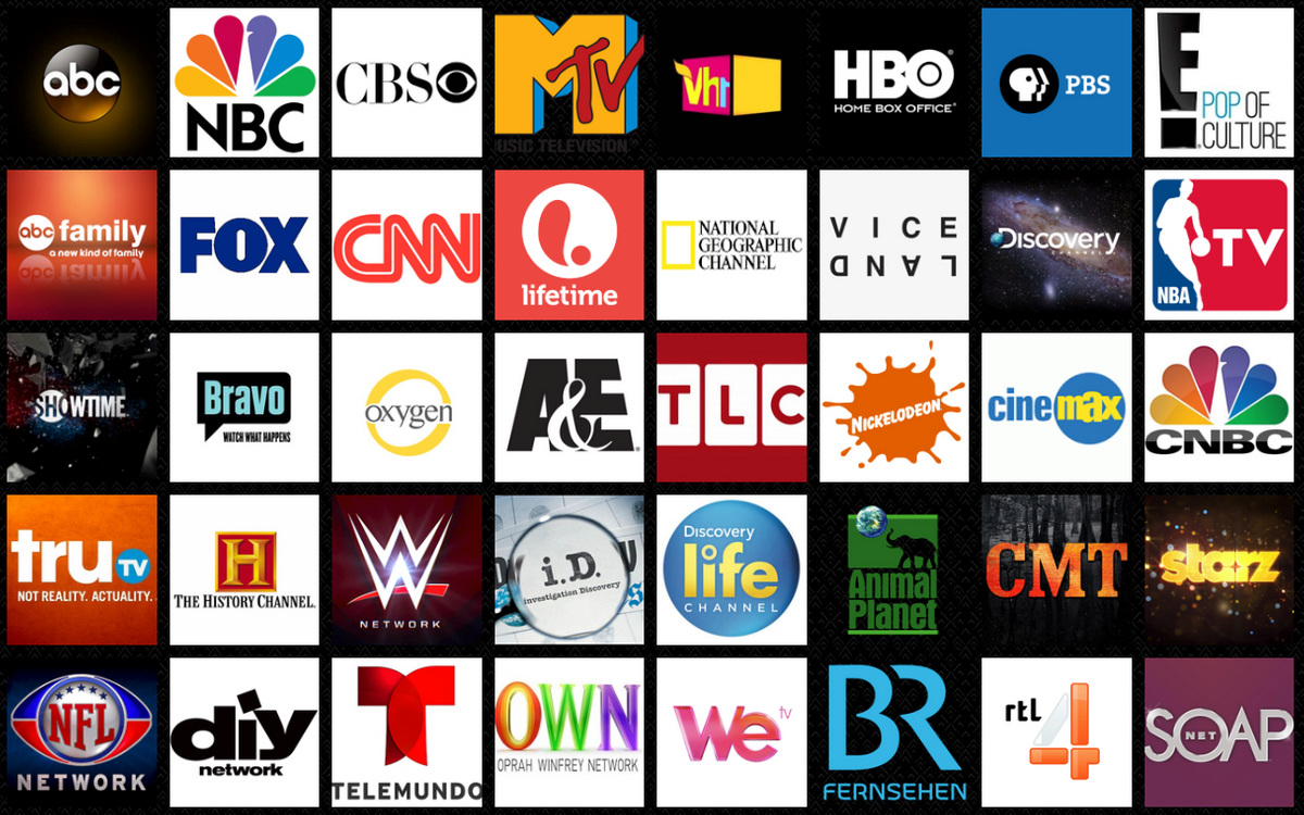 Networks 2.png
