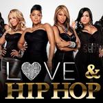 love-and-hip-hop-8.jpg
