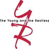 Young and the Restless 1.jpg