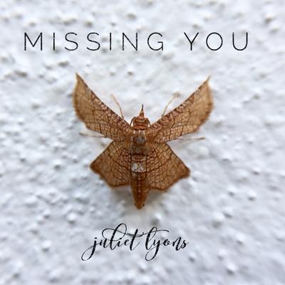 Missing You album cover.jpg