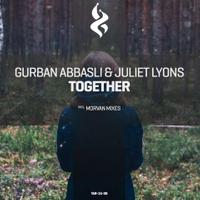 Gurban Abbasli Together.jpg