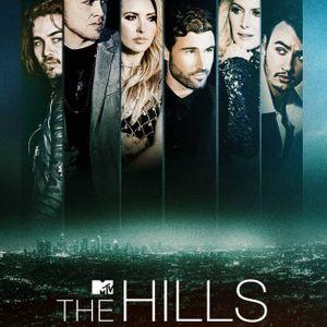 the hills season 2.jpg